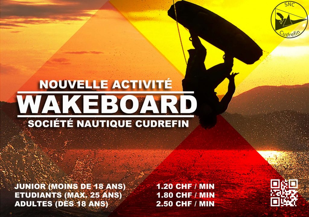 wakeboard-flyer